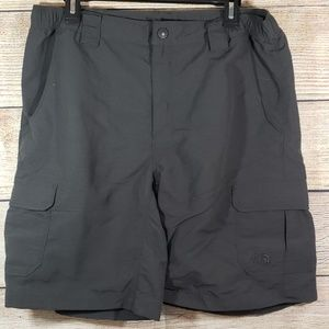 Northface shorts